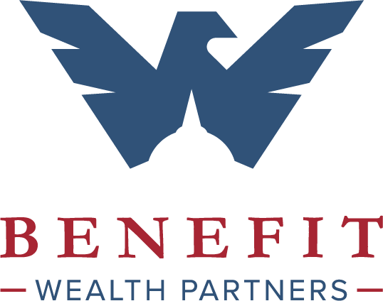 Benefit Wealth Partners